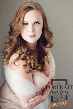 Portrait_Photographer_Fort_Smith