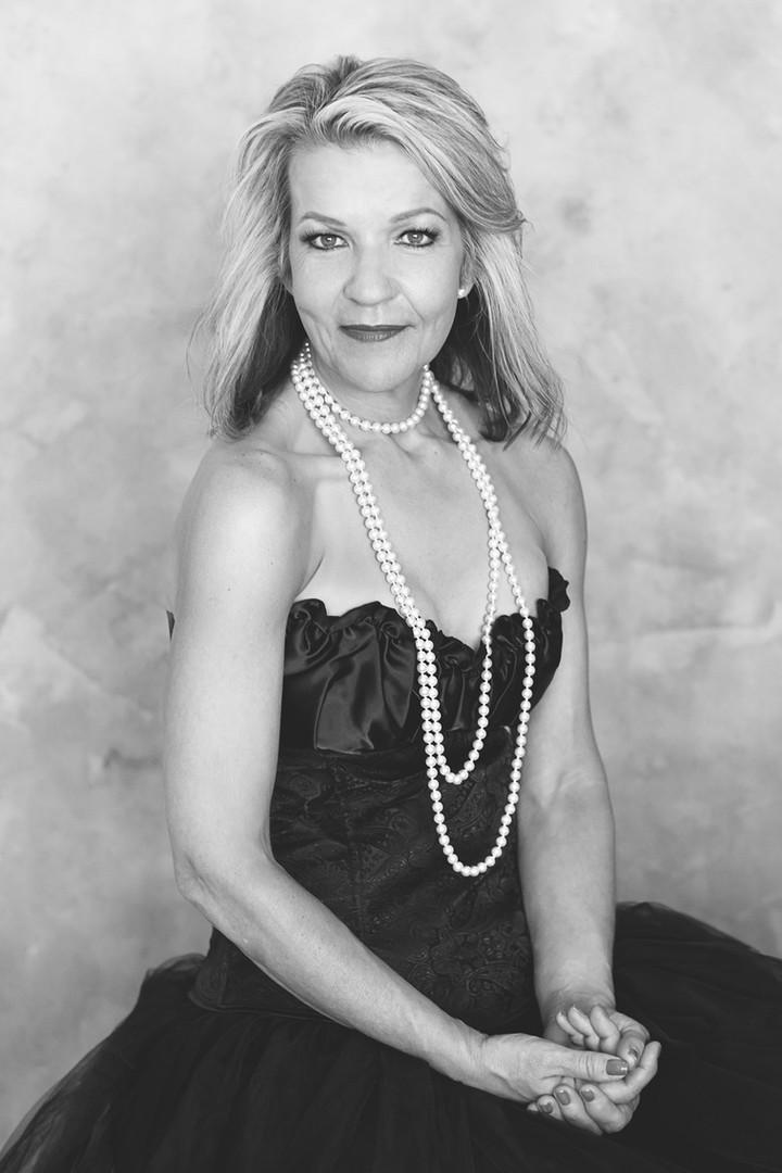Beauty_Glamour_Portrait_Photographer_Lisa_Schwerin_Fort_Smith_Arkansas