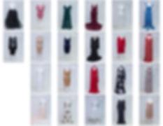 Wardrobe ContactSheet.jpg