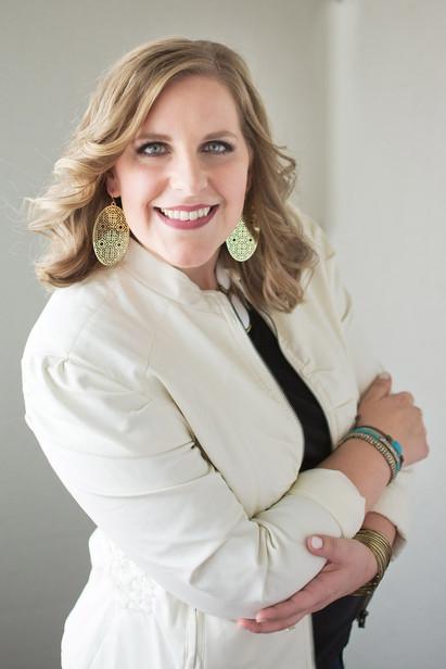 Teacher_Fort_Smith_Lisa_Schwerin_Arkansas_Headshot_photographer_Arkansas_Headshot