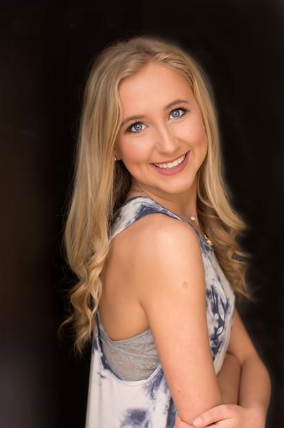 Senior_Portrait_Photographer_Fort_Smith_Arkansas_Lisa_Schwerin_Fayetteville_Rogers