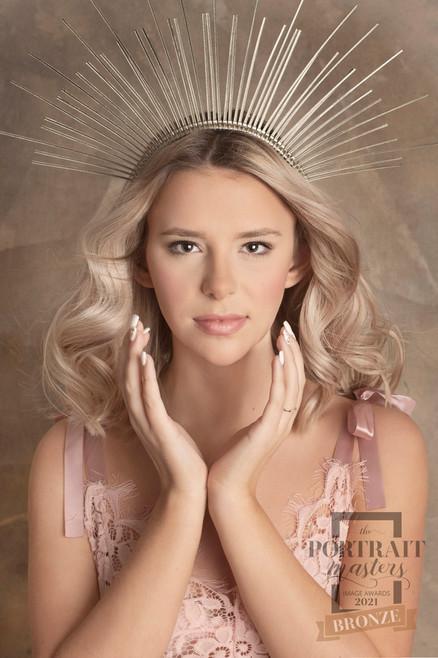Lisa_Schwerin_Arkansas_Headshot_Beauty_Photographer_Picture_Perfect_Photography -7awa