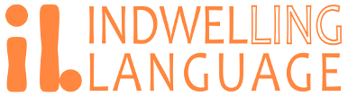 Indwelling-Language