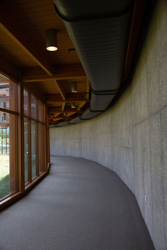 Architecture_026.jpg