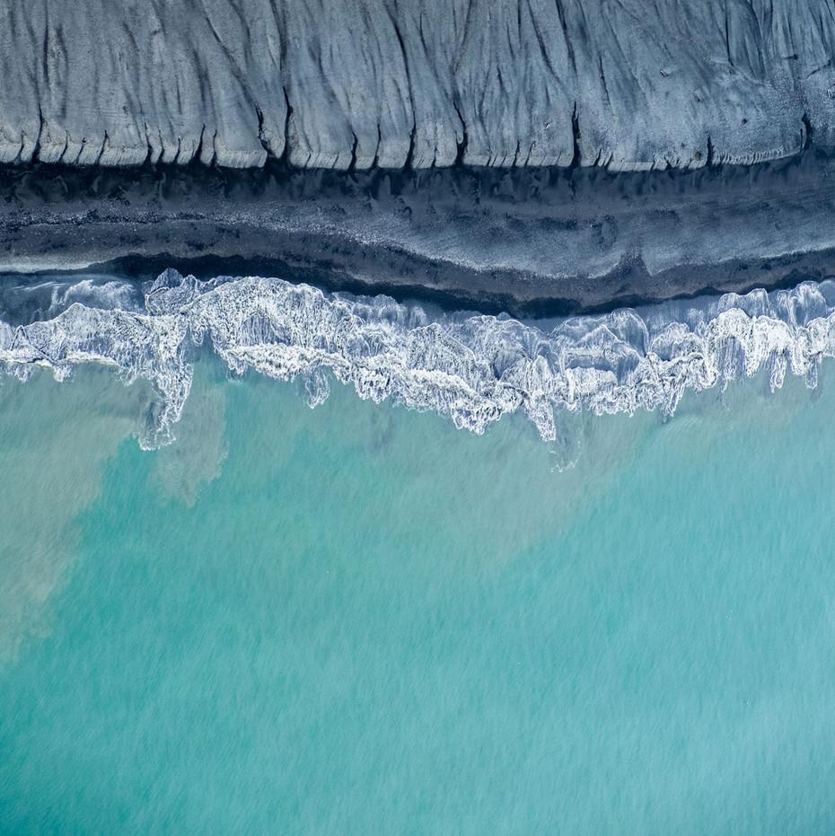 Aerial_017.jpg