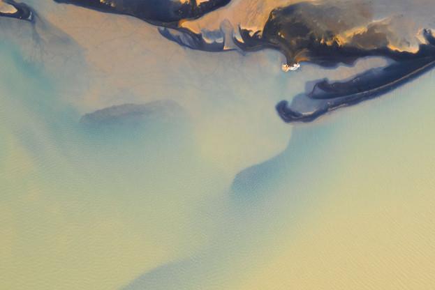 Aerial_010.jpg