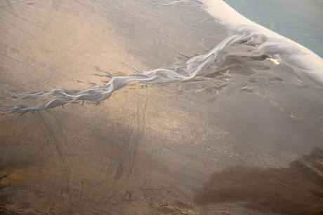 Aerial_028.jpg