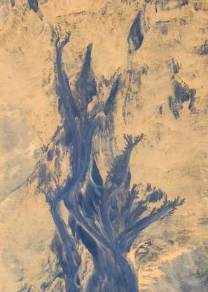 Aerial_011.jpg