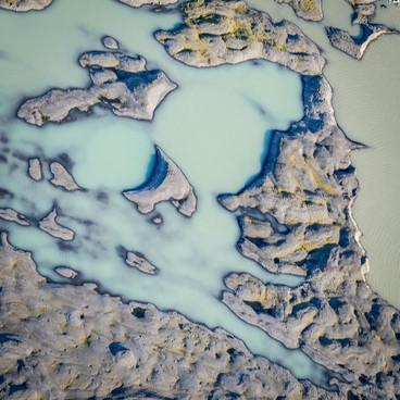 Aerial_020.jpg