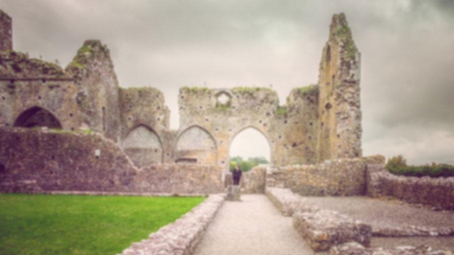 Castles006_edited.jpg