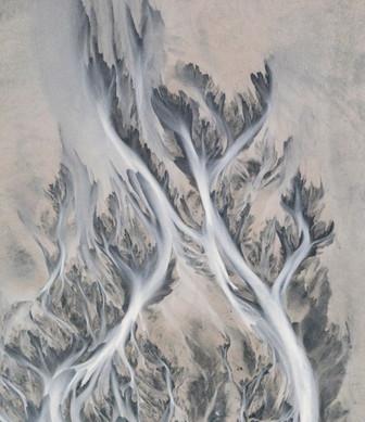 Aerial_023.jpg