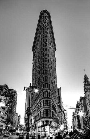 Architecture_029.jpg