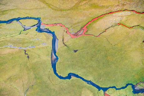Aerial_037.jpg