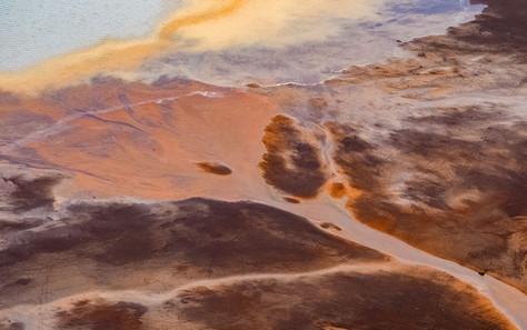 Aerial_032.jpg