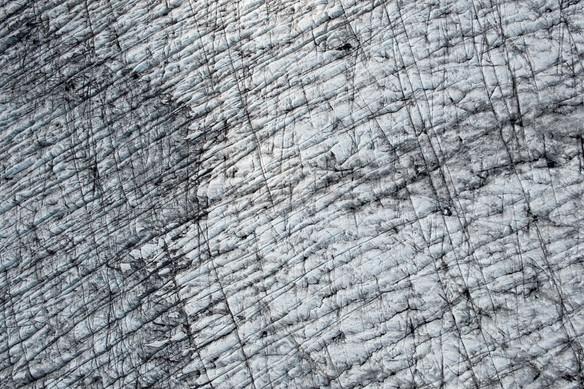 Aerial_022.jpg