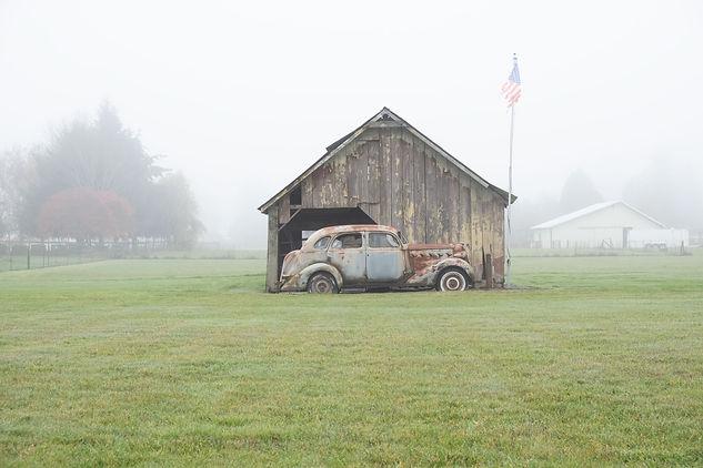 Rural_004.jpg