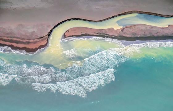 Aerial_015.jpg