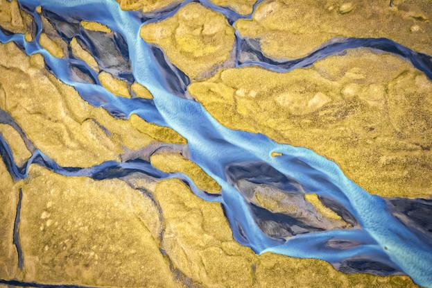 Aerial_034.jpg