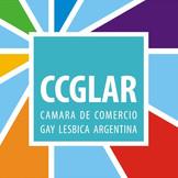 LOGOS-2014-CCGLAR.jpg