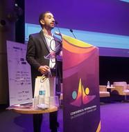 conferencia 2018