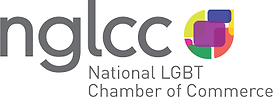 NGLCC 1.png
