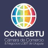 Cámara_LGBT_Uruguay_vertical_fondo_oscu