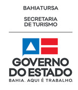 Bahia-01.jpg