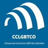 CCLGBTCOlogoblue.png