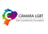Câmara_Equador.png