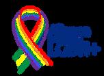 aliancaLGBTI logo.png