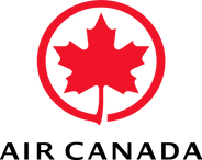 Air_Canada_Secondary_Logo_RGB.png
