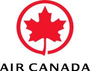 Air_Canada_Secondary_Logo_RGB.png
