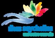 Seychelles Logo.png