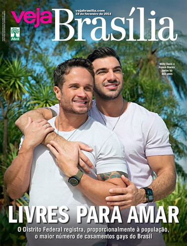 capa_revista_veja_brasílai_casamento_gay