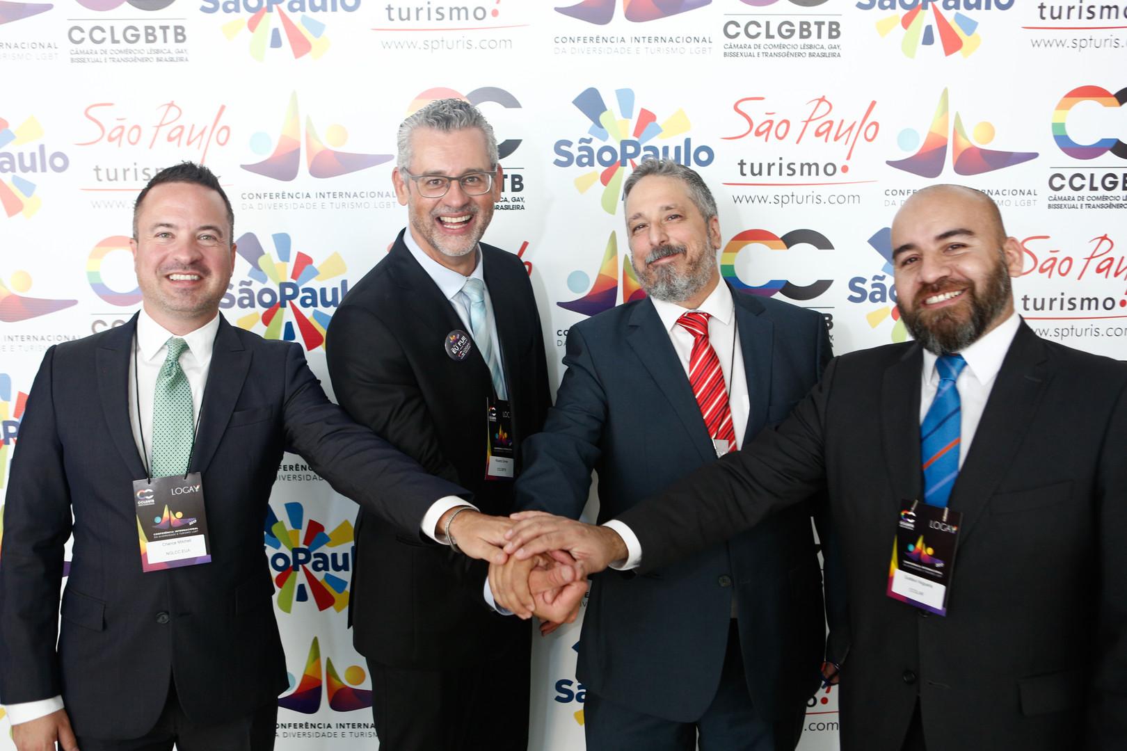 conferencia 2017
