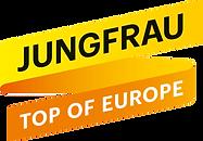 Jungfrau-Top-of_Europe-Logo-rgb.png