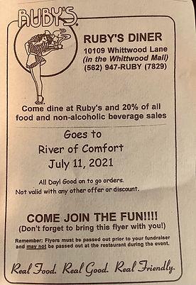 Ruby's Fundraiser.jpg