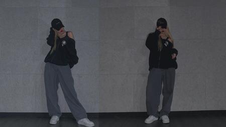 [1월 강좌] 춤을 추다