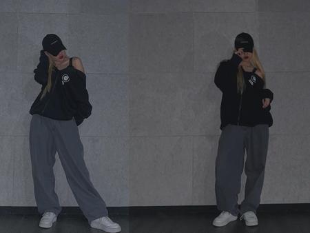 [4월 강좌] 춤을 추다