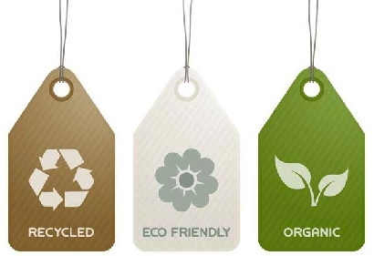 Navigating sustainability in fashion