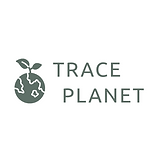 Logo_Green_Trace Planet_Square.png
