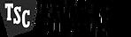 2016-tsc-logo_edited.png