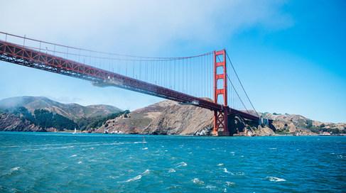 sf1___golden_gate_bridge_by_hannes_flo_d