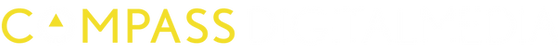 Logo-Compass.png