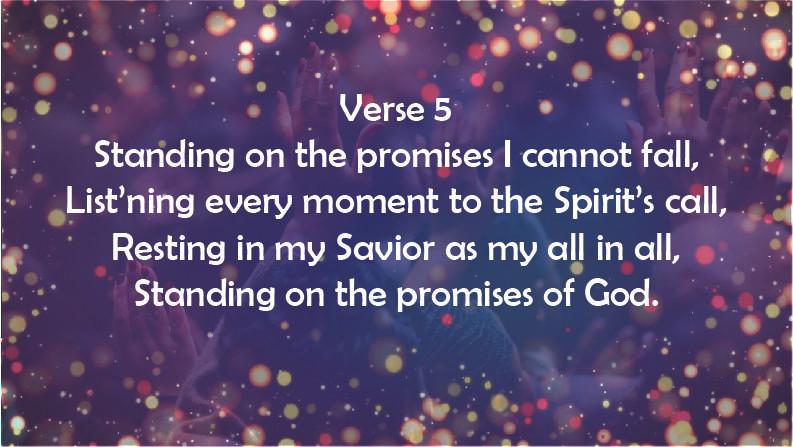 verse 5.jpg