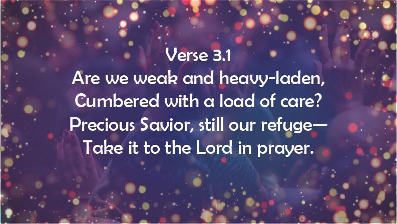verse 3.1.jpg
