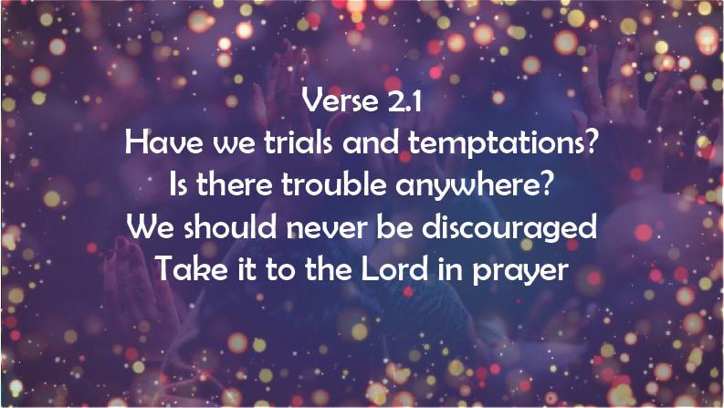 verse 2.1.jpg