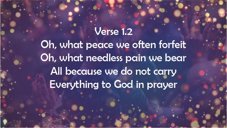 verse 1.2.jpg
