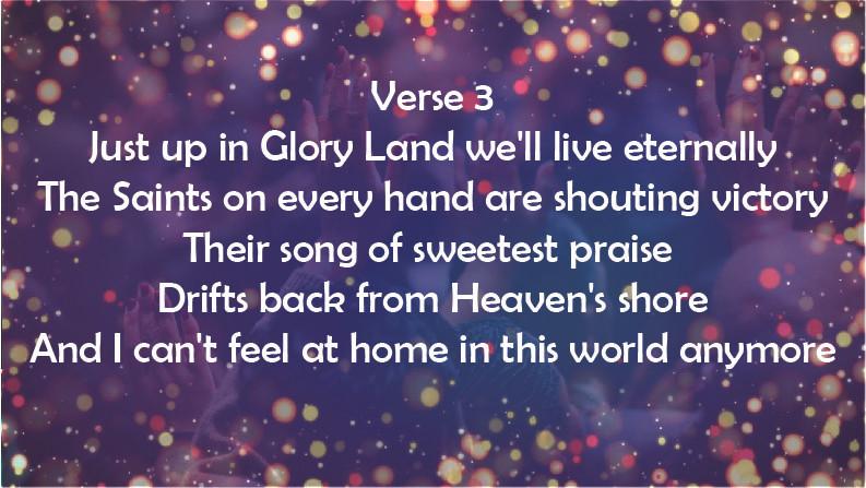 verse 3.jpg
