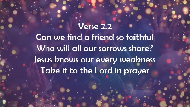 verse 2.2.jpg